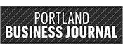 Dawn Weinberger Portland freelance writer client list